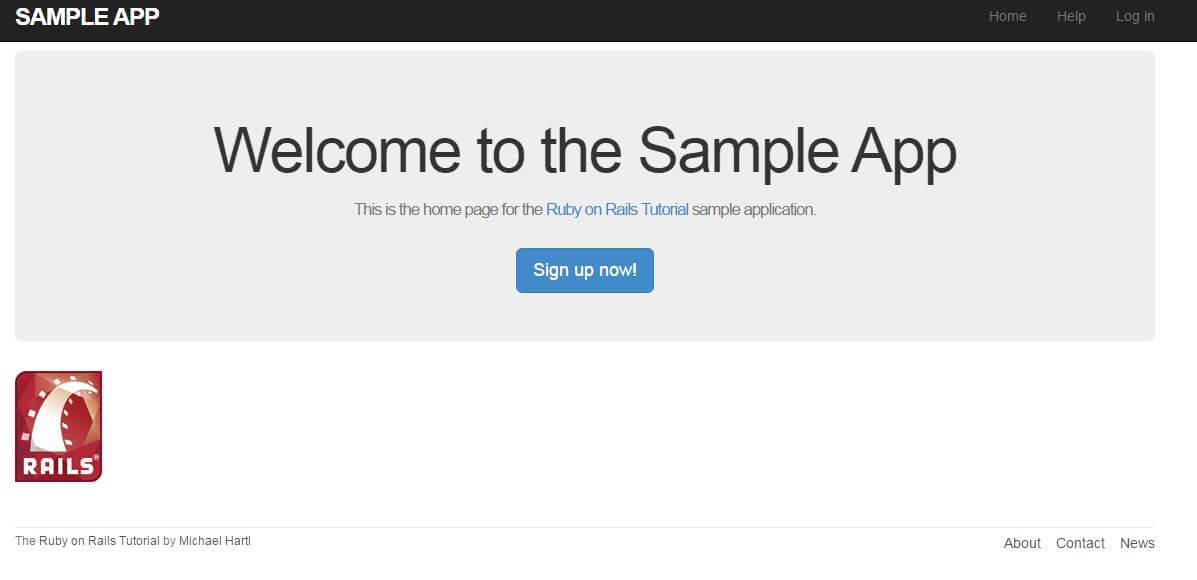 sample_app